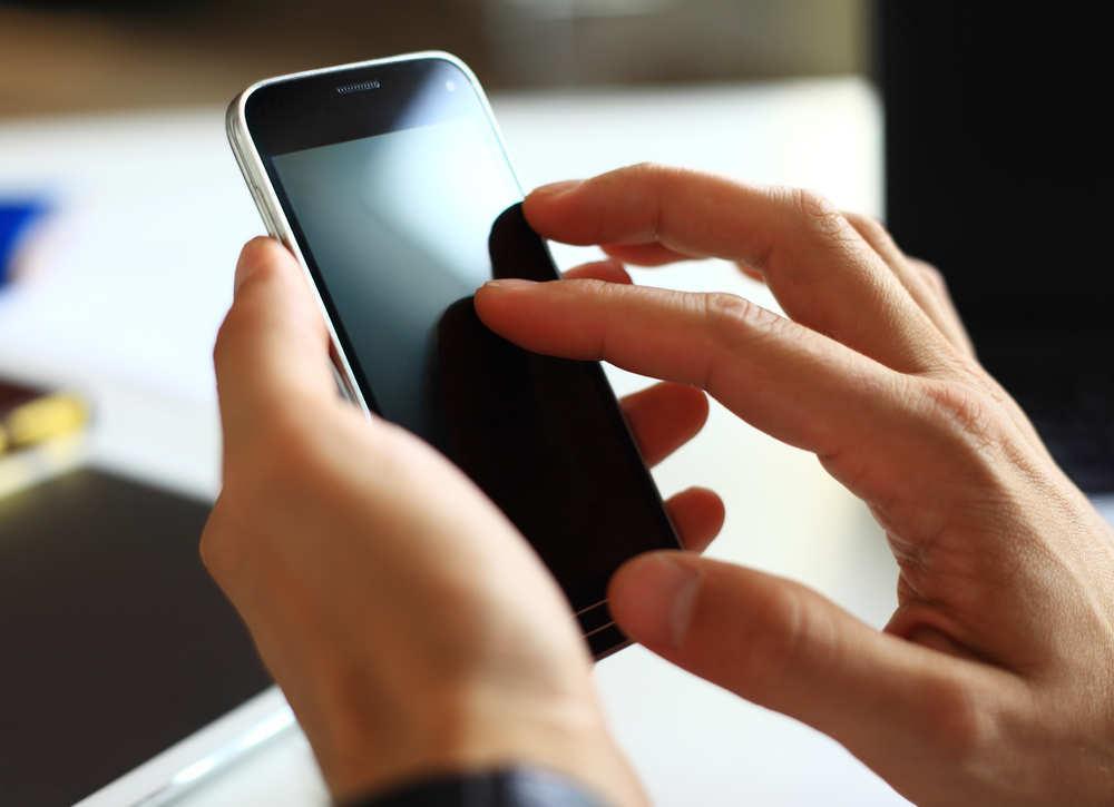 Lo último en tecnología móvil