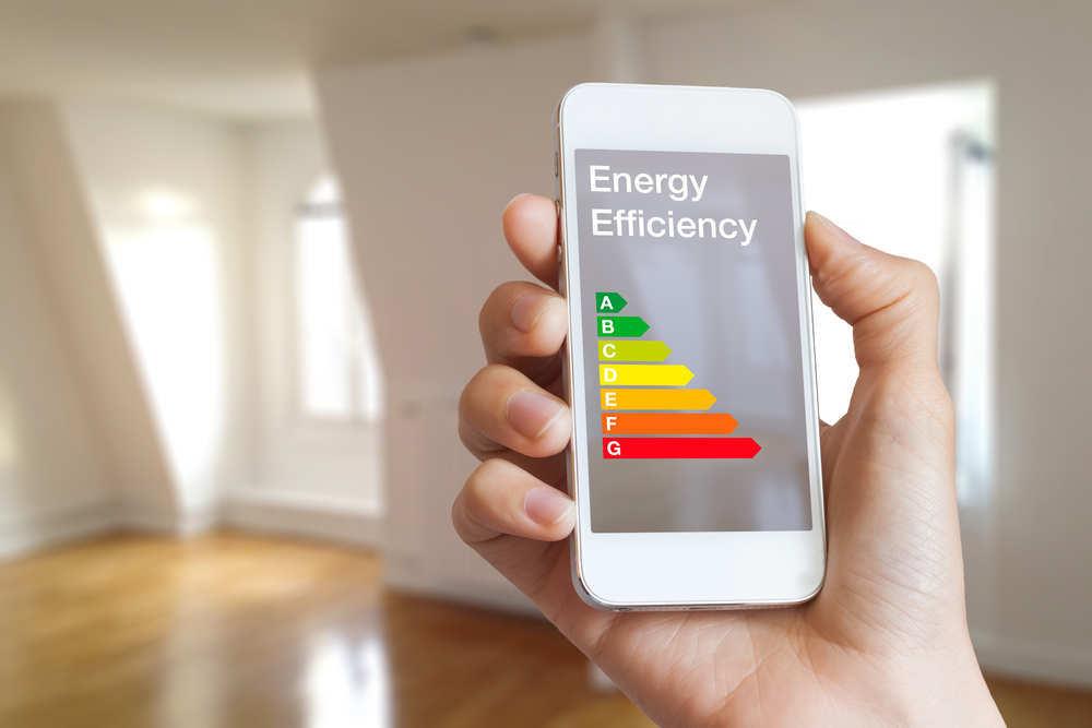 Cómo calentar nuestro hogar de una manera eficiente