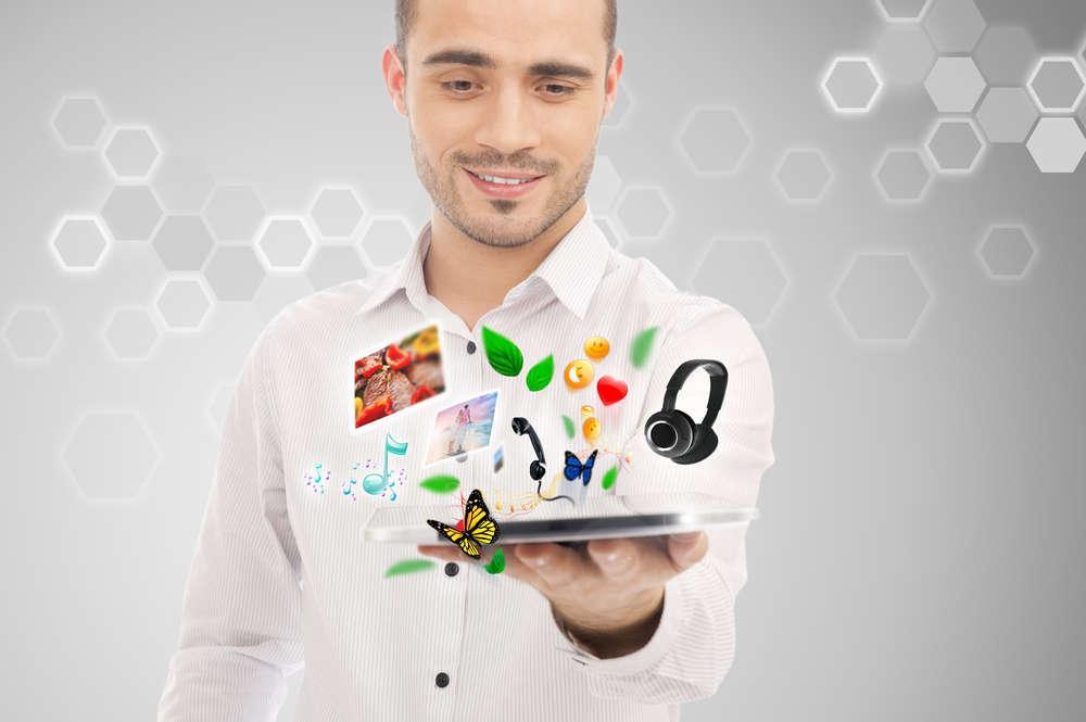 Virtualización, una de las últimas tendencias tecnológicas para empresas