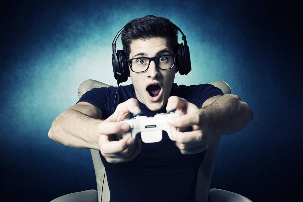 Preparaos para el mayor torneo online