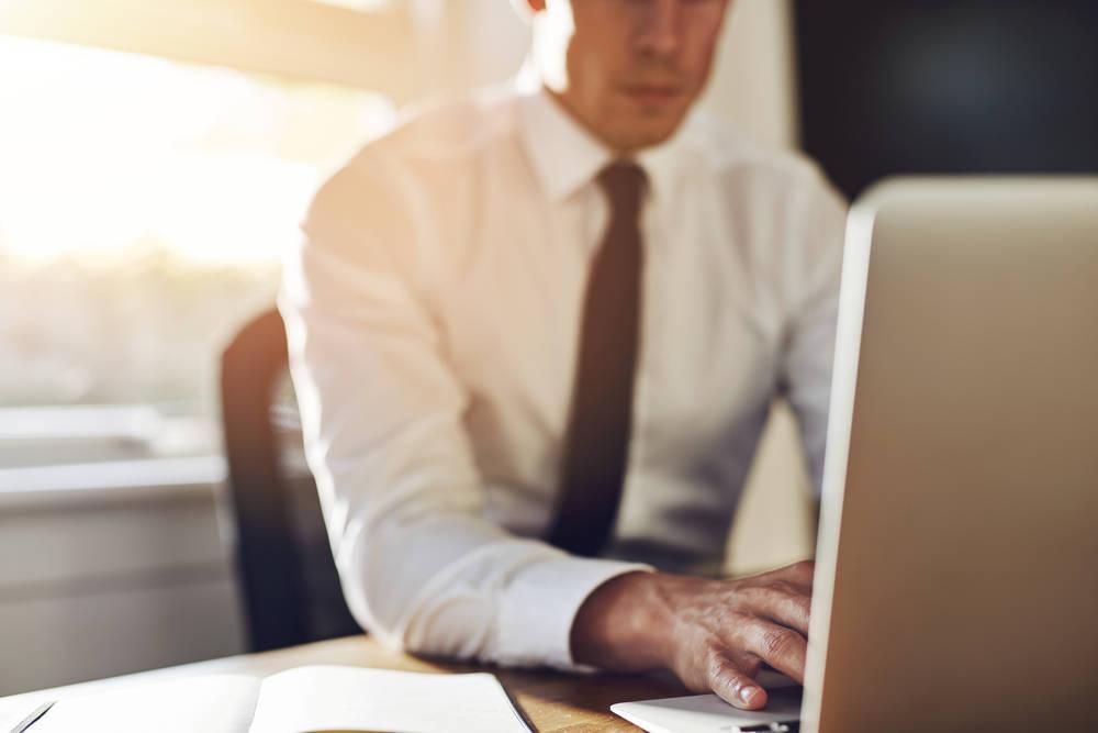 Internet, el medio perfecto para encontrar una asesoría con garantías