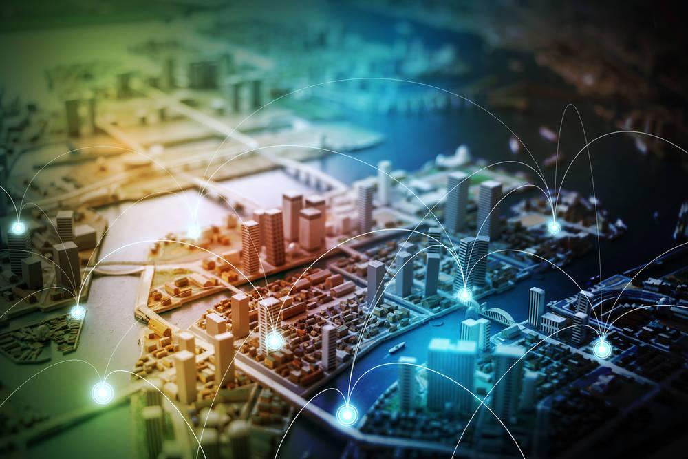 Internet, sinónimo de rentabilidad para tu negocio