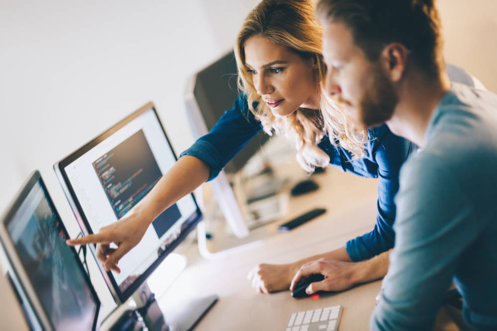 Las ventajas del software de gestión de calidad Q-bo