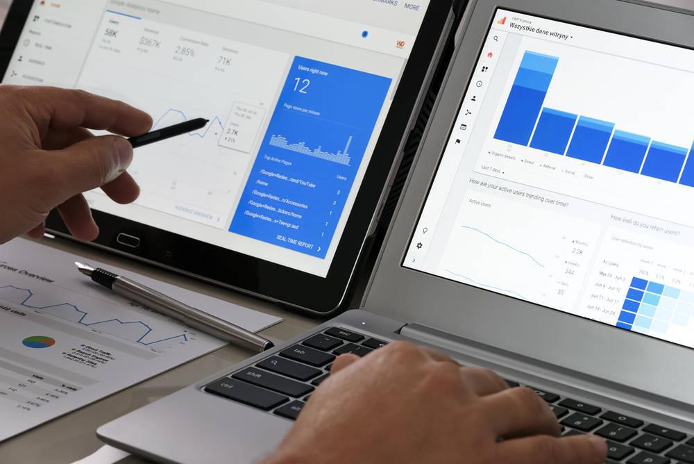 El posicionamiento SEO, una de las claves del futuro en la red