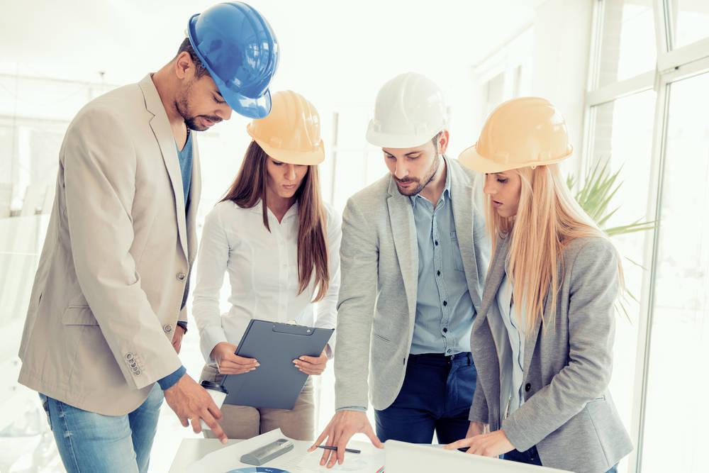 Formación y seguridad, las claves del trabajo en la era de las tecnologías