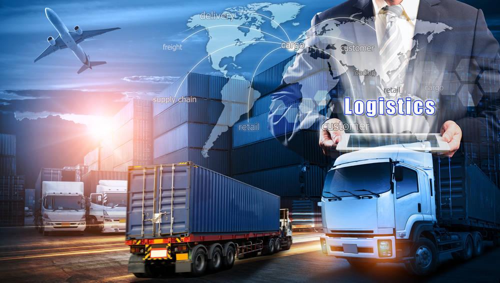 Tecnología, el verdadero pilar de la productividad en la logística y el transporte