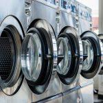 Tecnología al servicio de la lavandería