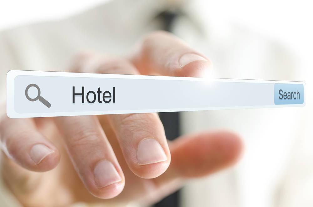 Hotel-Up, una opción segura en el sector hotelero