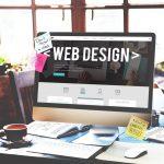 Si estás pensando en cambiar tu web, aplica estos consejos