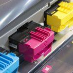 Factores importantes para comprar el toner de tu impresora