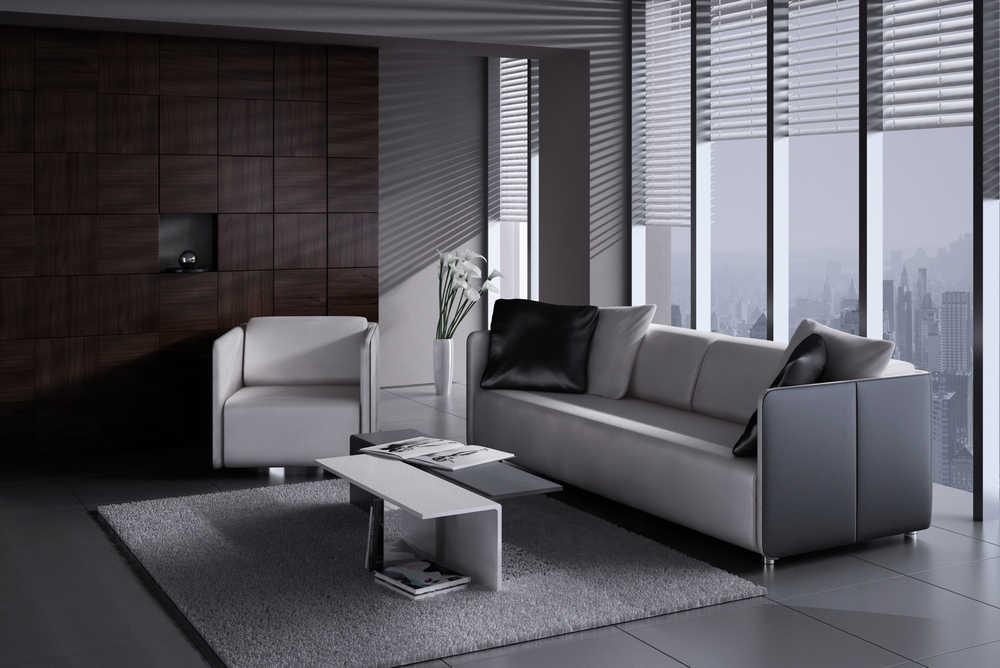 Celosías automáticas, una mejora tecnológica para la calidad de vida en el hogar