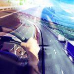 El transporte de vehículos en la actualidad