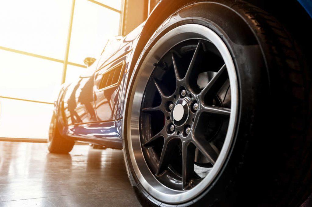 Conoce los últimos avances tecnológicos en la industria automotriz