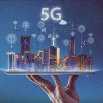 La tecnología 5G, el producto del futuro que ha llegado para quedarse