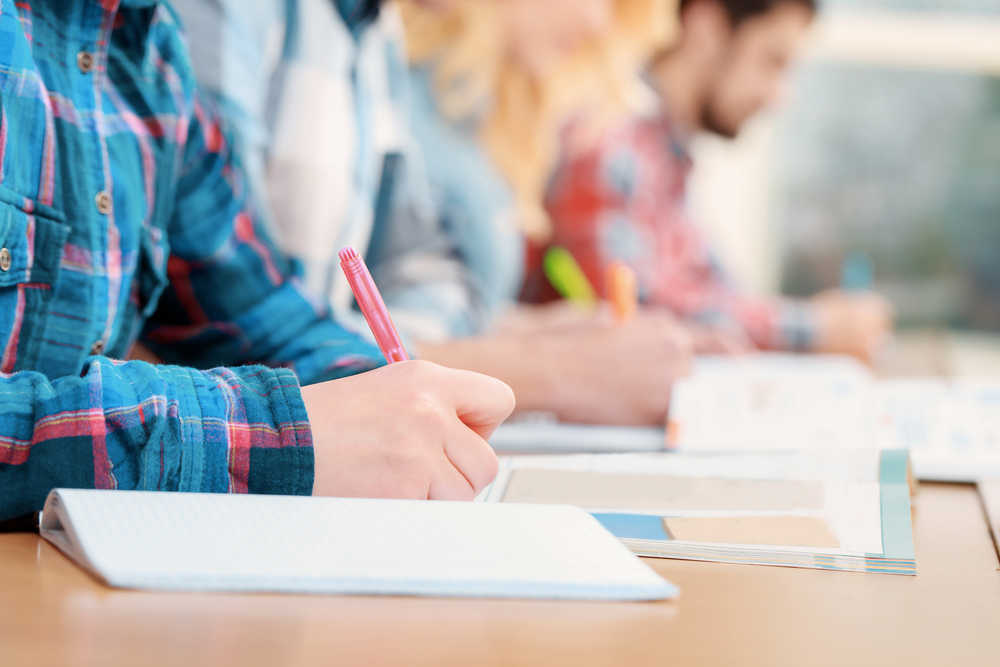 Oposiciones para Física y Química: preparación online