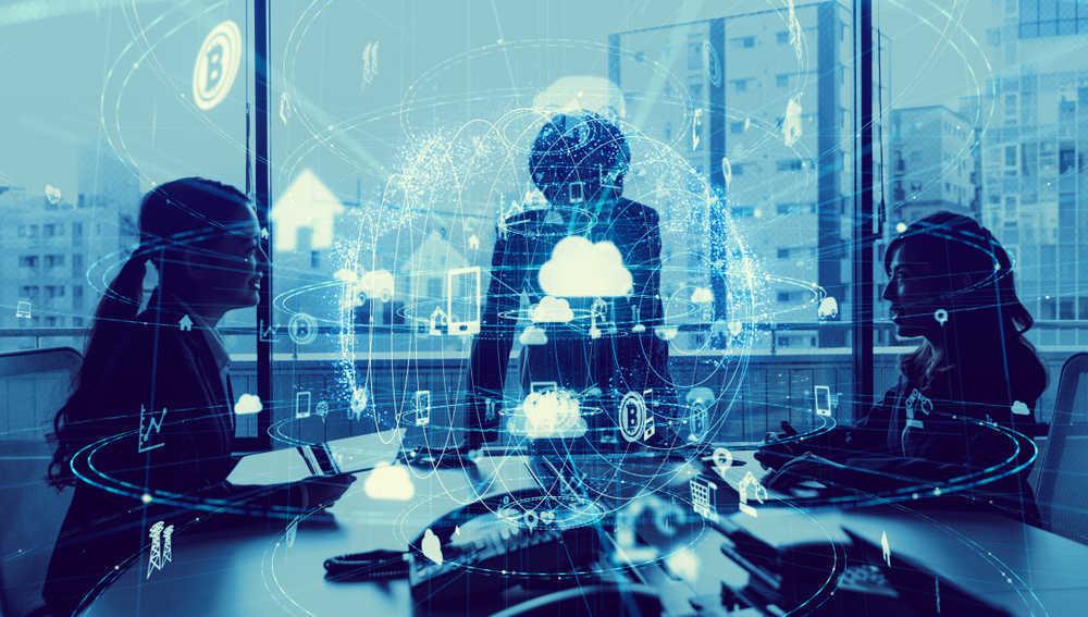 ¿Cómo utilizar las herramientas TIC en beneficio de mi empresa?
